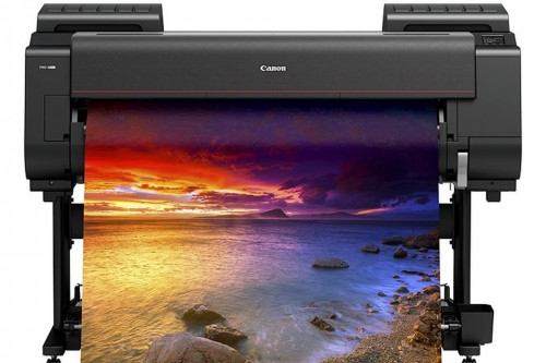 Why should you choose canvasprintingonline.co.uk