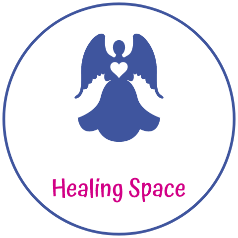 Angelic coaching & Angeli Reiki healing | Angelic Coaching & Angelic Reiki Healing | Healing and Coaching for women | Angelic guidance and spirituality