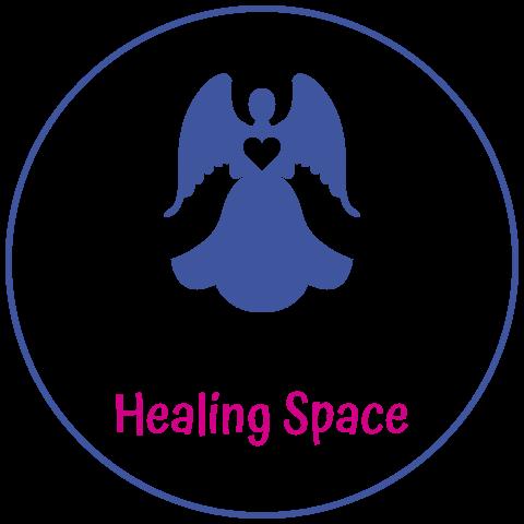 Angelic Coaching and Angelic Reiki Healing