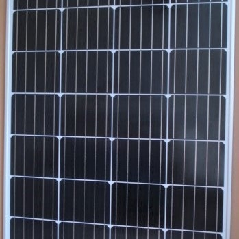 Solar Panel Kits One 12v Battery Folding Solar Panels Solar Panel Kits 12 Volt Pure Sine Wave Inverters Renytek Solar