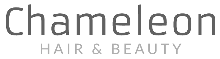 Chameleon Hair and Beauty SW4 |  Chameleon Hair & Beauty | Hair & Beauty Salon Clapham | Hair Salon Clapham