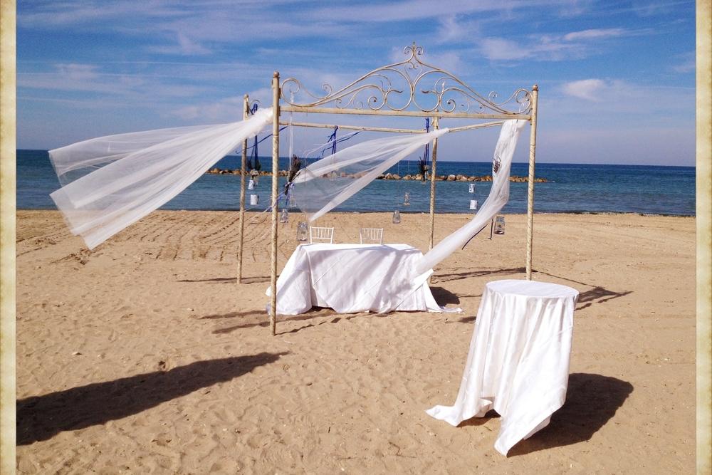 Beach House Adriatic Coast