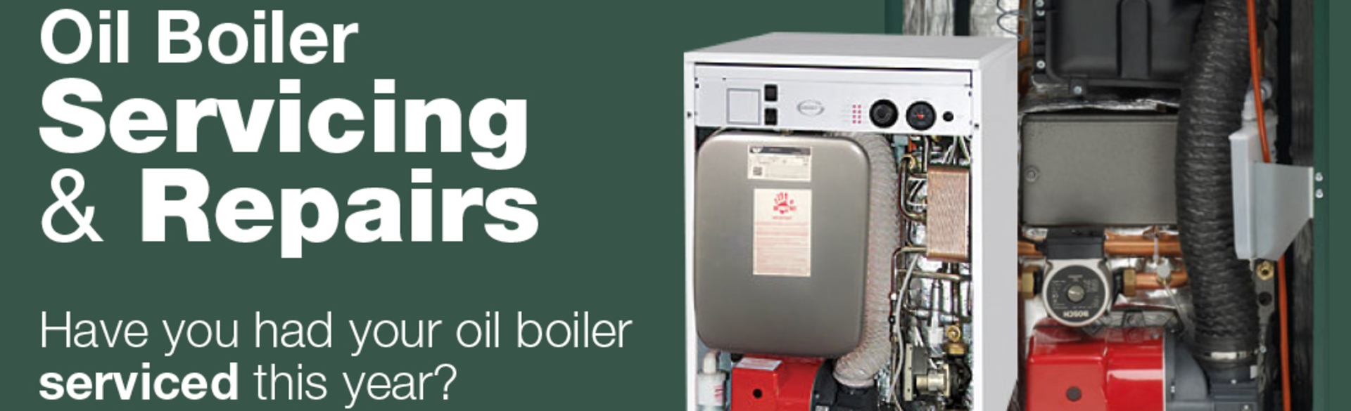 Oil Man Near Me, Oil Engineers Dorset, Oil Boiler Repair Dorset, Oil Boiler Servicing Dorset, Oil Engineer Dorset, Gas Man Dorset, Oil Boiler Installation Dorset, Oil Boiler Replacement Dorset, Oil, Oil Boiler Service, Oil Boiler Breakdown, Oil Boiler Ins