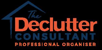 The Declutter Consultant | Organiser Declutterer Essex | Clutter Home Organising Essex | Declutter Service Home Organiser
