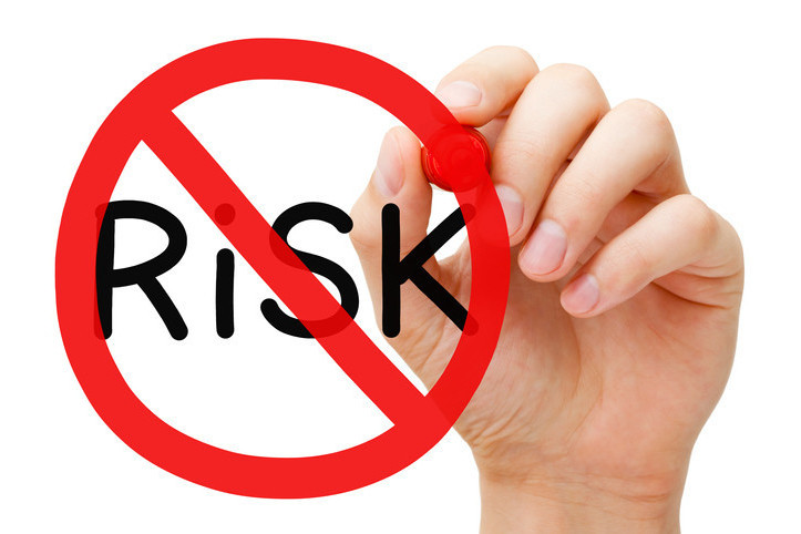Risk Free Solutions