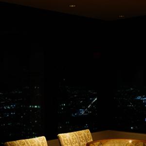 3M™ Night Vision Series