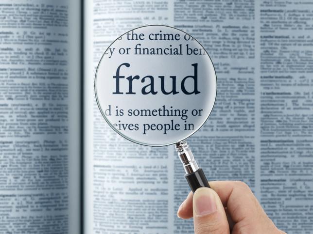 Fake Claim Companies in Tenerife & Spain