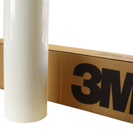 3M™ Daylight Redirecting Series