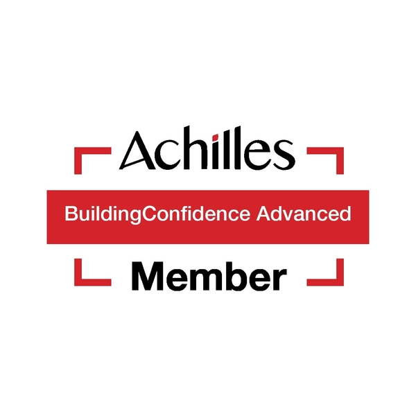 'Validated by' Achilles BuildingConfidence