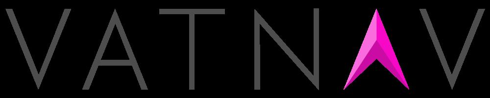 VATNAV | TOMS VAT | Tour Operators Margin Scheme | VAT advice