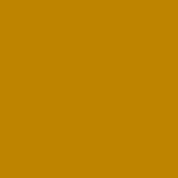 3M™ 680-71 - Yellow