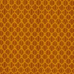 3M™ 3931 CWZ - Yellow