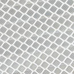 3M™ 980-10 - White