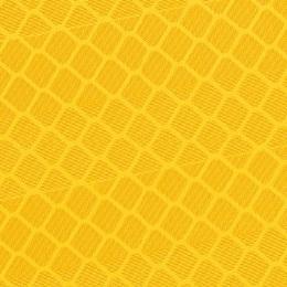 3M™ 980-71 - Yellow