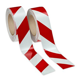 3M™ Hazard Warning tape