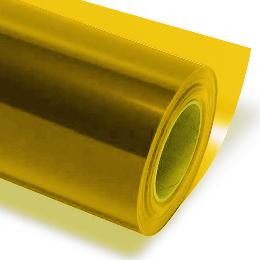 3M™ 1171 - Yellow