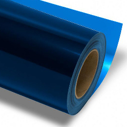 3M™ 1175 - Blue