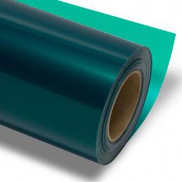 3M™ Electrocut 1170 Coloured