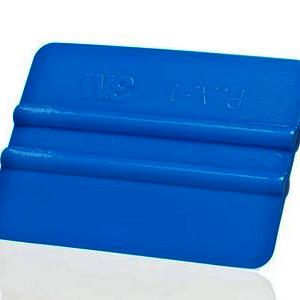 3M™ PA-1 Blue Applicator (5 Pack)