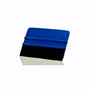 3M™ Squeegees & Rollers