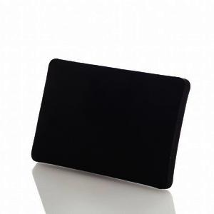 3M™ VentureShield Squeegee (5 Pack)