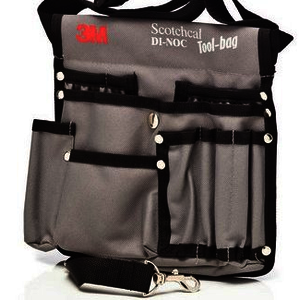 3M™ Tool Bag