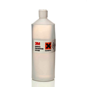 3M™ Surface Preparation Cleaner (1L)