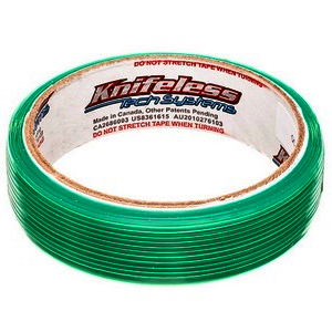 3M™ Finish Line Knifeless Tape (50m)