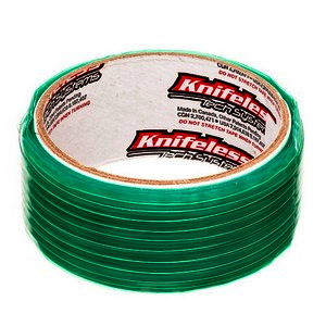 3M™ Bridge Line Knifeless Tape (50m)
