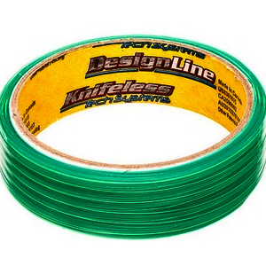3M™ Design Line Knifeless Tape (50m)