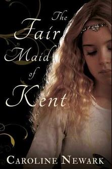 The Fair Maid of Kent