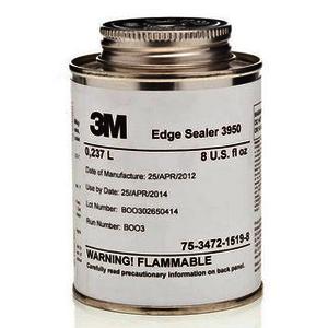 3M™ 3950 Edge Sealer 8oz Wick Can