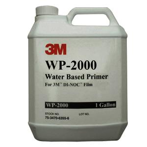 3M™ WP 2000 (4 Litre)