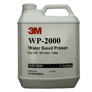 3M™ Primers & Edge Sealers