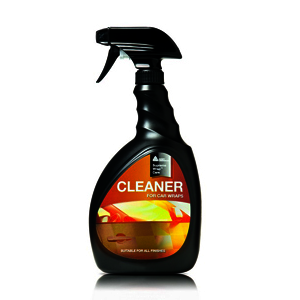 Avery Dennison® SWC Cleaner