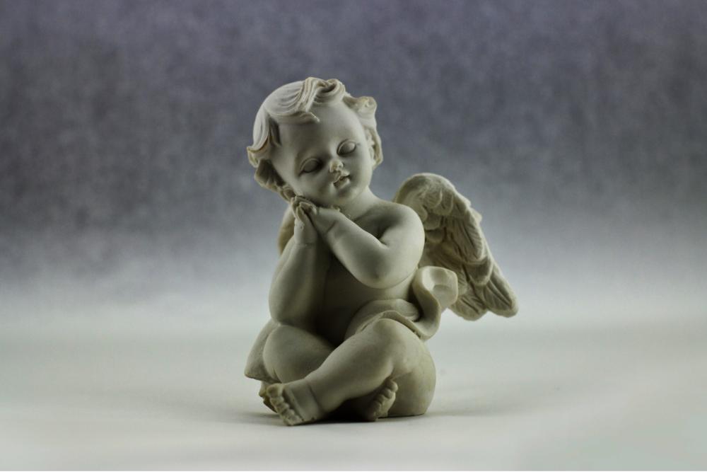 Angelic Coaching