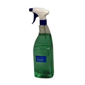 Avery Dennison® Surface Cleaner (1L)