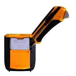 OLFA® Safe Blade Disposal Unit