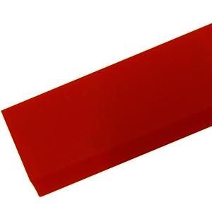 SOTT® Orange Crush - (13 or 20 cm)