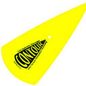 SOTT® Yellow Contour - Medium