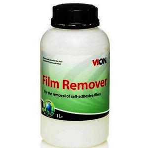 VION® Film Remover (1l)