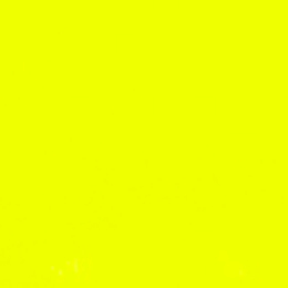 3M™ 3485 - Saturn Yellow