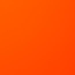 3M™ 7725-404 - Yellow Orange