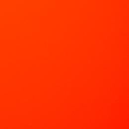 3M™ 7725-414 - Red Orange