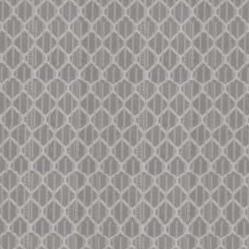 3M™ 3930 - White