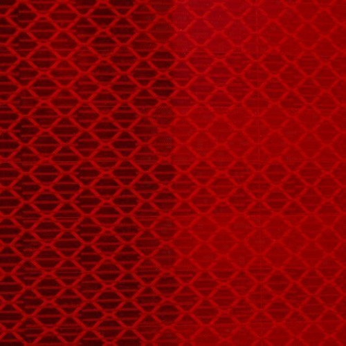 3M™ 3932 - Red