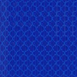 3M™ 3935 - Blue