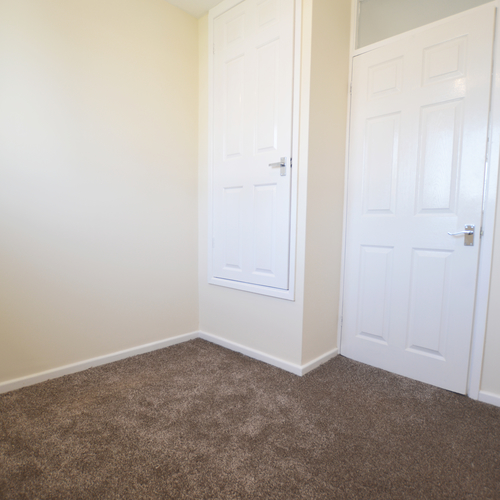 Renting in Cardiff - 3 Bedroom Unfurnished House, Llanrumney, Cardiff - Let on First Viewing!