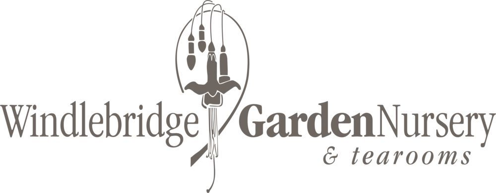 Windlebridge Garden Nursery | Garden Centre Guisborough | Garden Centre Middlesbrough | Windlebridge Guisborough