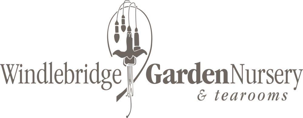 Windlebridge Garden Nursery | Garden Centre Guisborough, Middlesbrough Road